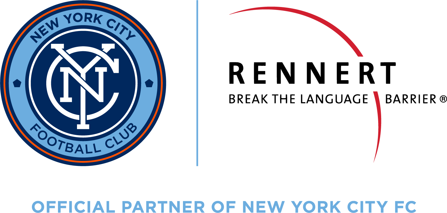 nycfc_rennert_op_white.png